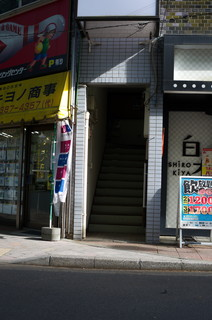 IMGP3607-am1.jpg