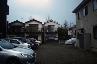 IMGP9146-ps1.jpg